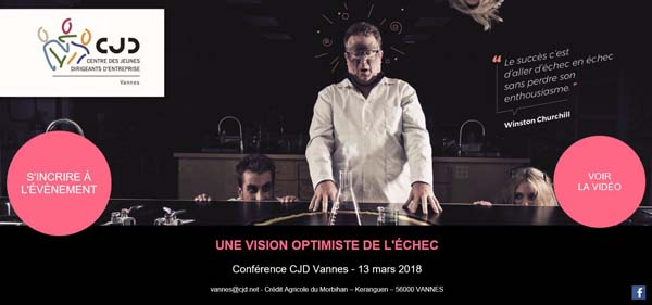 cjd-conf-optimisme-echec